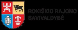 saviva-300x116-300x116